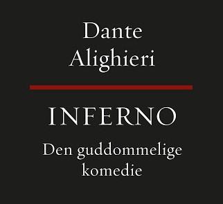 #Dante #Antikken